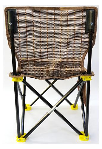 아오맥스 간이 접이식 의자